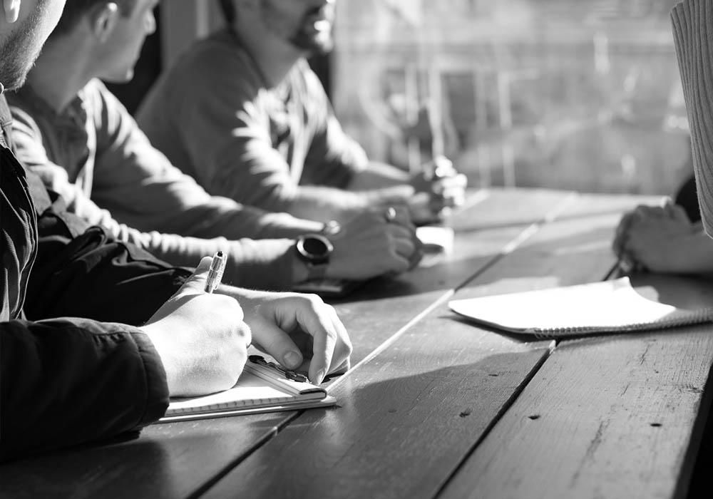 Indagine di mercato per l'individuazione di soggetti da invitare per l'affidamento mediante procedura negoziata dei servizi di tutoraggio di attività formative finanziate