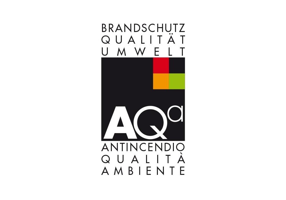 2015 Logo AQA