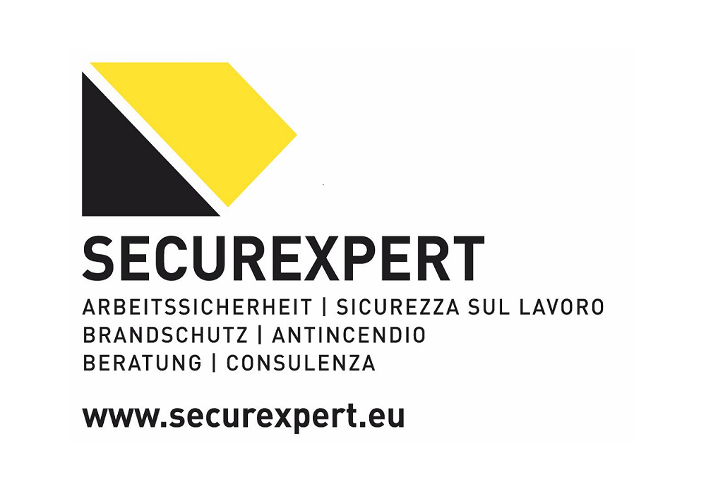 SecureExpert1x7