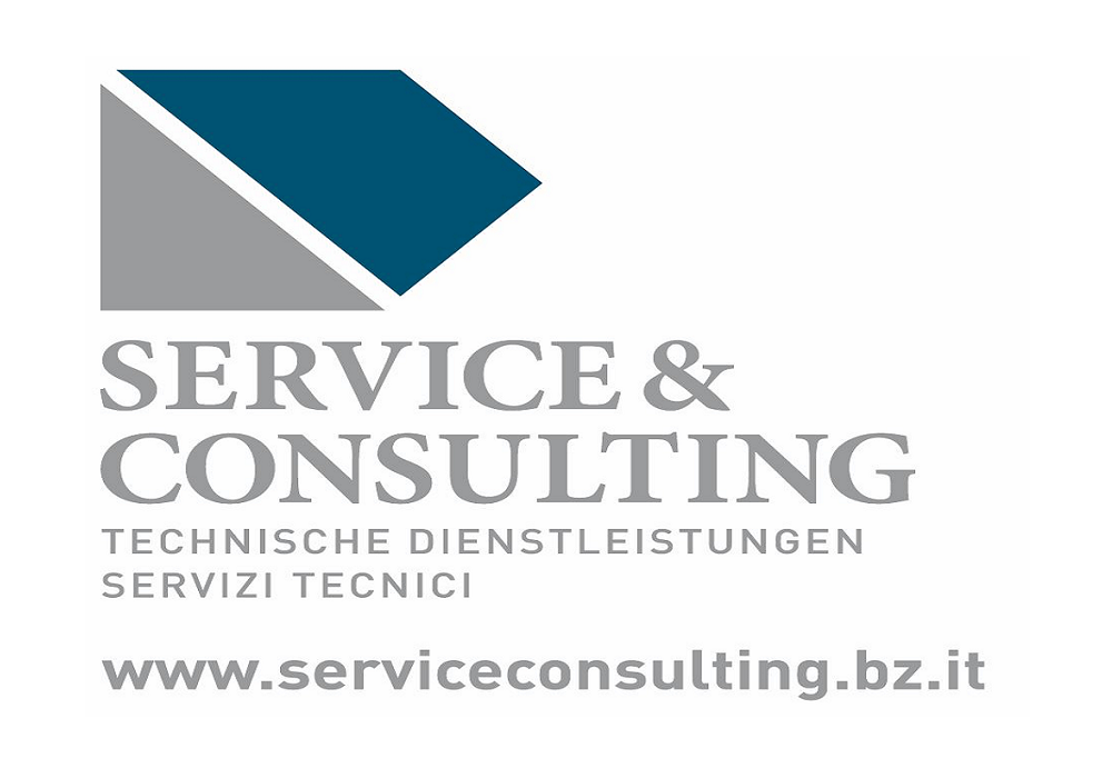 Service&Consulting_1000x700