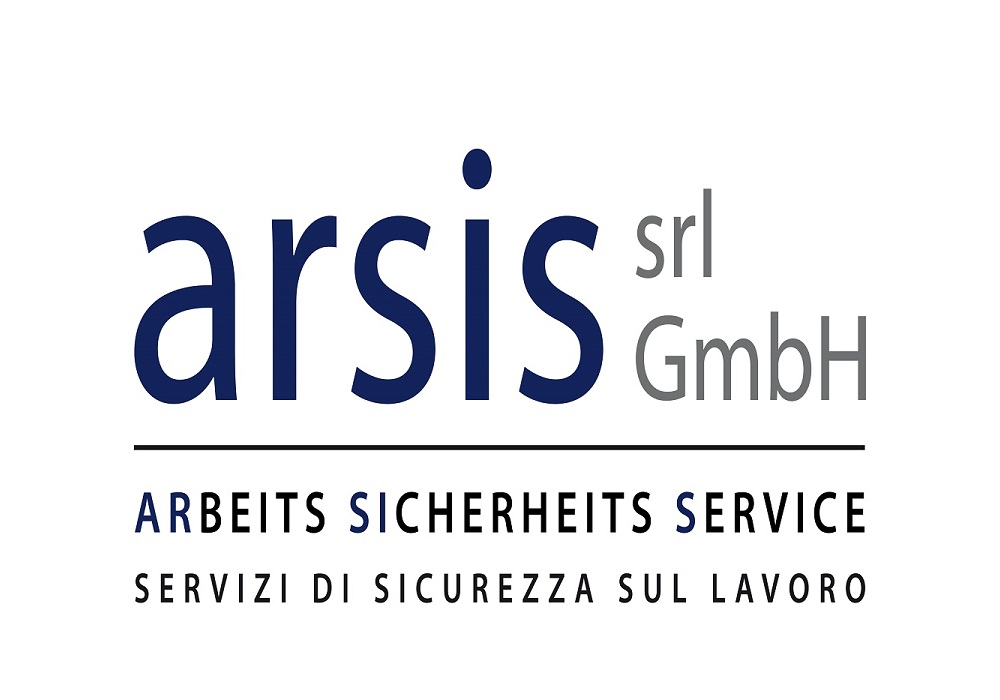 arsis GmbH - Logo (RGB) - Copia (2)